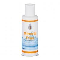 Mineral Plus 1 ALKALİ DAMLA
